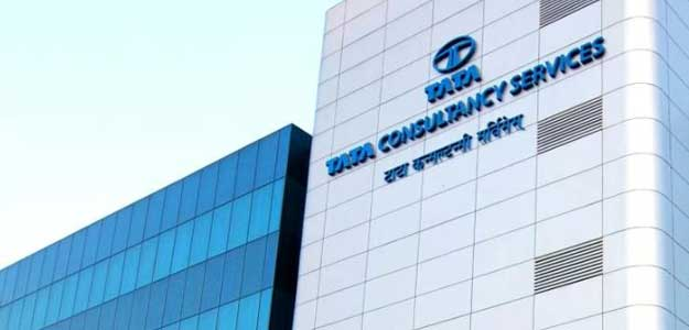 TCS to implement CHROMA at BajajFinance