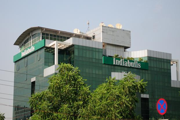 Indiabulls Ventures allots 33.65 mn equity shares to promoters